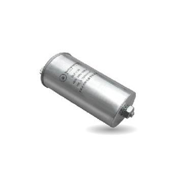 亚牌-18μ F/450V/105℃ 漏磁式镇流器,专业电容,单位:个
