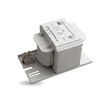 亚牌 铜线钠灯镇流器NG110ZNTJ,整箱8个每箱