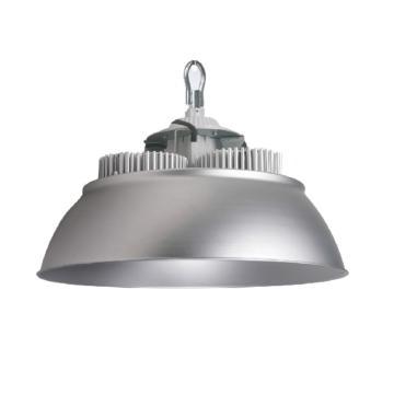亚牌 LED天棚灯 GC410a-LED150PT-5700L60/220 带罩150W 白光,单位:个