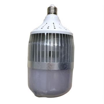 津達 LED大功率球泡 LED燈泡 KD-GKD-013-105W 功率105W 白光 E27燈頭,單位:個