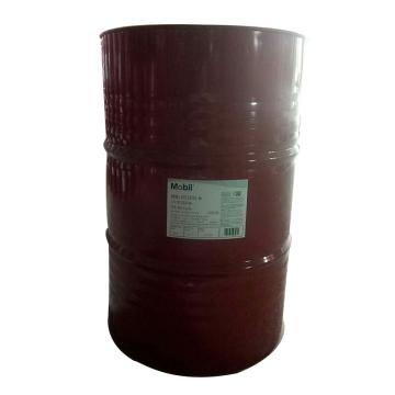 美孚 液压油,DTE 超凡系列, 46,208L