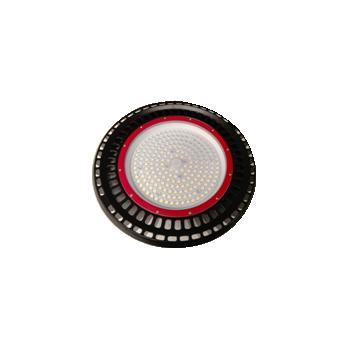 源本技术 LED高顶灯YB5330,100W吸顶式安装,黄光2700-3500K