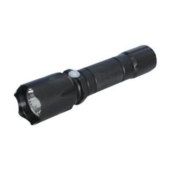 华荣 WAROM 多功能强光巡检电筒,GAD202-J 白光 防水 IP67,单位:个