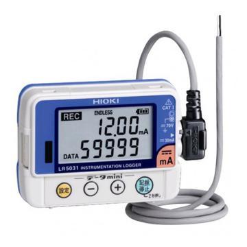 日置/HIOKI LR5031-20控制信号记录仪