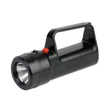 华荣 WAROM 防爆强光工作灯,BAD301 白光 单位:个