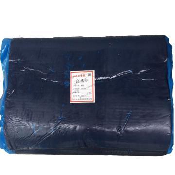 宇凯 面胶,YK1906,12kg/卷