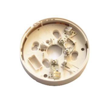 诺蒂菲尔 常规探测器底座, Ф102mm×H20mm