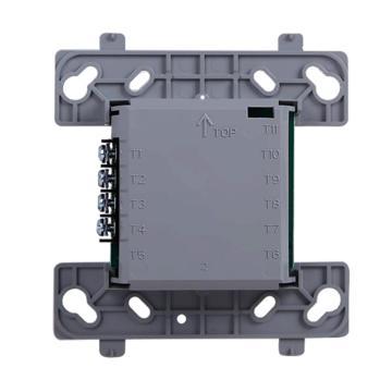 诺蒂菲尔 隔离模块,工作电压18~32VDC,ISO-X