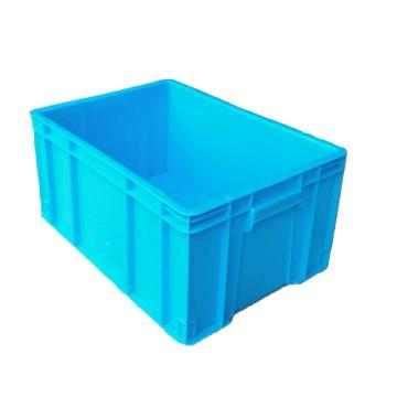 迅盛 450系列箱,藍色,內尺寸:450*320*225,外尺寸:486*355*235(同RQB261)