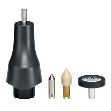 日置/HIOKI 转速表转换头,接触式转换器,Z5003