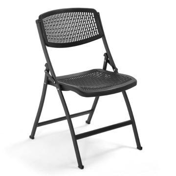 办公椅,尺寸83*50*56(散件不含安装)(售完为止)