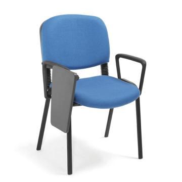 办公椅,尺寸83*63*74(散件不含安装)