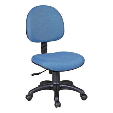 办公椅,尺寸88*45*57 尼龙脚(散件不含安装)