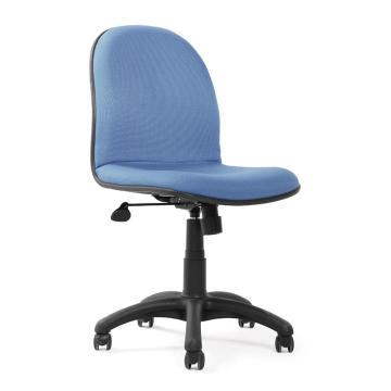 办公椅,尺寸93*50*69 尼龙脚(散件不含安装)
