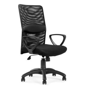 办公椅,尺寸103*62*64 尼龙脚(散件不含安装)