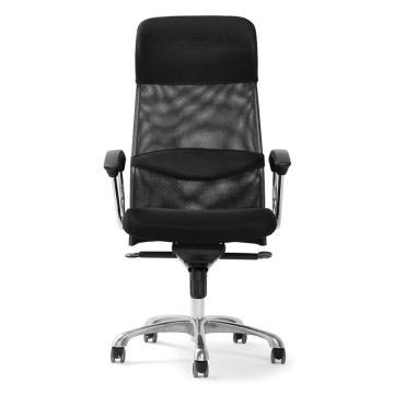 办公椅,尺寸121*60*70(散件不含安装)