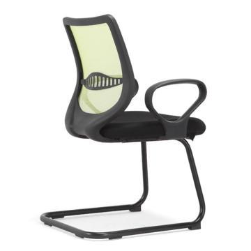 办公椅,尺寸82*57*61(散件不含安装)