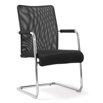 办公椅,尺寸97*54*61(散件不含安装)