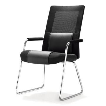 办公椅,尺寸102*55*70(散件不含安装)