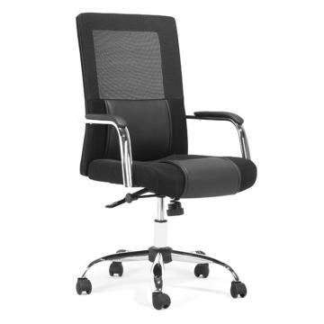 办公椅,尺寸101*58*68(新)(散件不含安装)