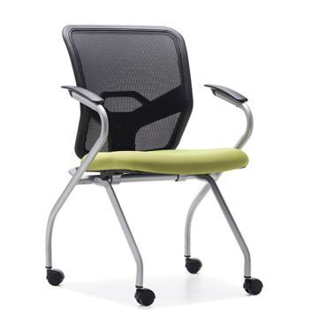 办公椅,尺寸90*58*52(散件不含安装)
