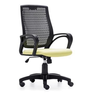 办公椅,尺寸95*61*60(散件不含安装)