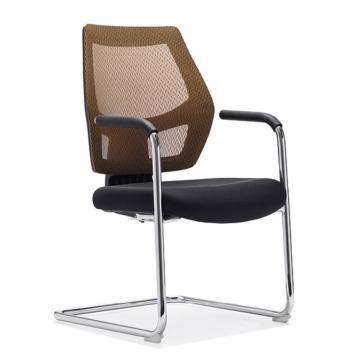 办公椅,尺寸93*53*64(散件不含安装)
