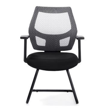 办公椅,尺寸93*58*60(散件不含安装)