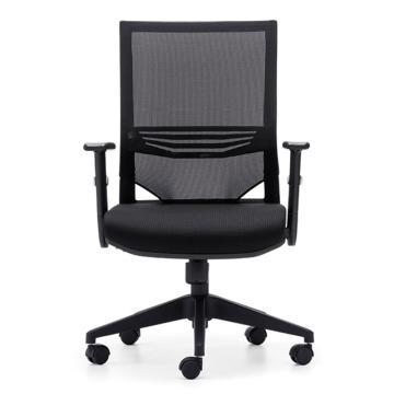 办公椅,尺寸93*61*60(散件不含安装)