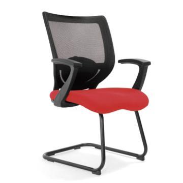 办公椅,尺寸94*61*62(散件不含安装)