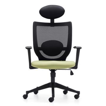 办公椅,尺寸116*66*61(散件不含安装)