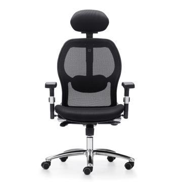 办公椅,尺寸111*68*69(散件不含安装)