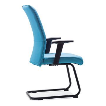 办公椅,尺寸106*61*63(散件不含安装)