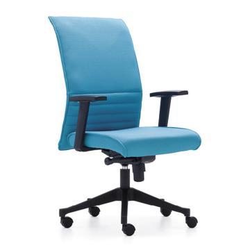 办公椅,尺寸108*61*66(散件不含安装)