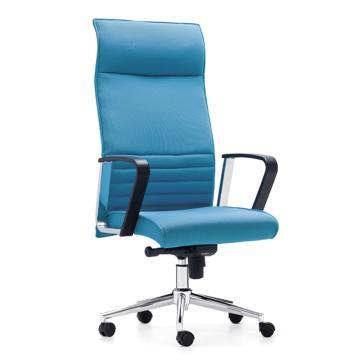 办公椅,尺寸127*60*60(散件不含安装)