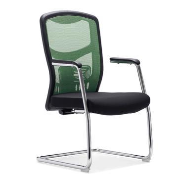 办公椅,尺寸94*56*66(散件不含安装)