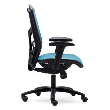 办公椅,尺寸98*96*61(散件不含安装)