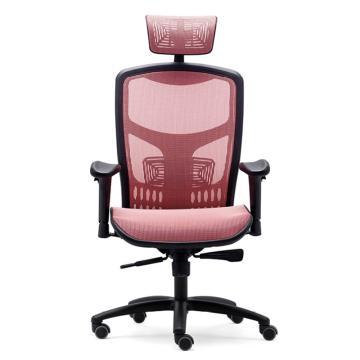 办公椅,尺寸115*68*61(散件不含安装)