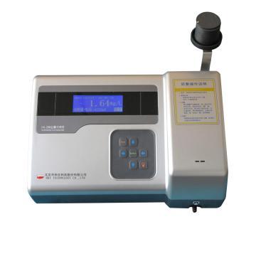 实验室总磷分析仪