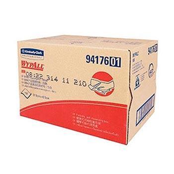 擦拭布,劲试超能擦拭布,X80抽取式 150张/箱