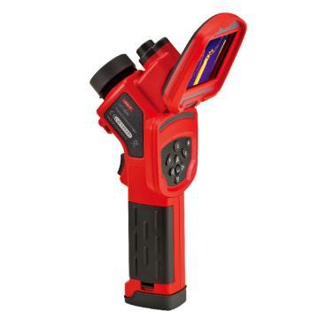 优利德/UNI-T UTi160D红外热成像仪,-20-300℃,热相融合