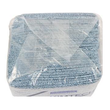 金佰利擦拭布,金特强力吸油擦拭布33560,折叠式 66张/包 8包/箱 单位:箱