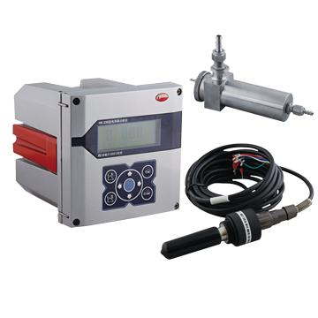 HK 338 电导率分析仪(3.0)