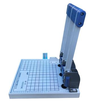 奇砚 打孔机 QY-15 机器 带3MM钻头 单位:个