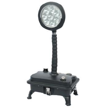 华荣 WAROM 强光工作灯,GAD510 单位:个
