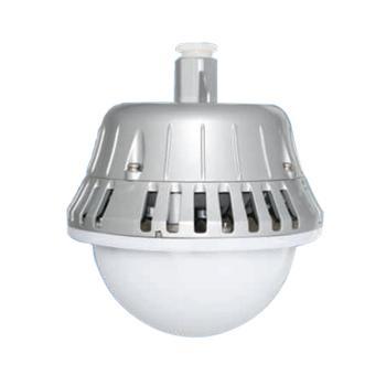 华荣 WAROM 固定式LED灯具,平台灯,GC203-XL36IIA,输入电压220V
