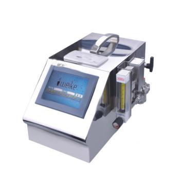 weike ZW-UC4000型总有机碳(TOC)分析仪