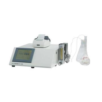 weike ZW-UC1000(S)型总有机碳(TOC)分析仪