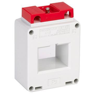 德力西DELIXI LMK3电流互感器,LMK3(SDH)-0.66 2500/5 Ф120 0.5S级,LMK3YS52500512