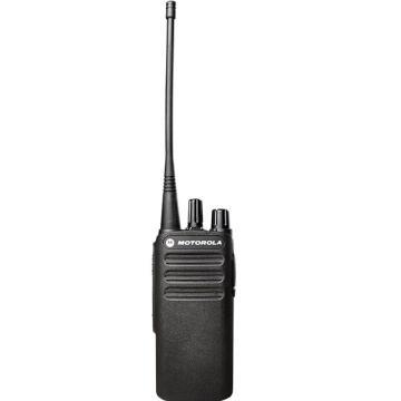 數字無線對講機,IP55防護標準,16信道 XIR C1200(如需調頻,請告知)